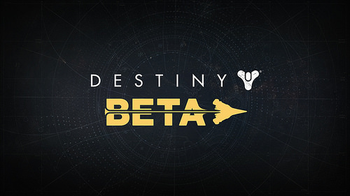 Xbox One Beta Released | Destiny the Game Review