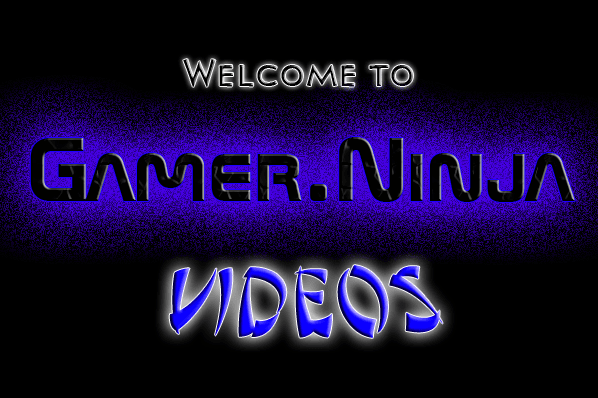 gamer-ninja-welcome-online-videos
