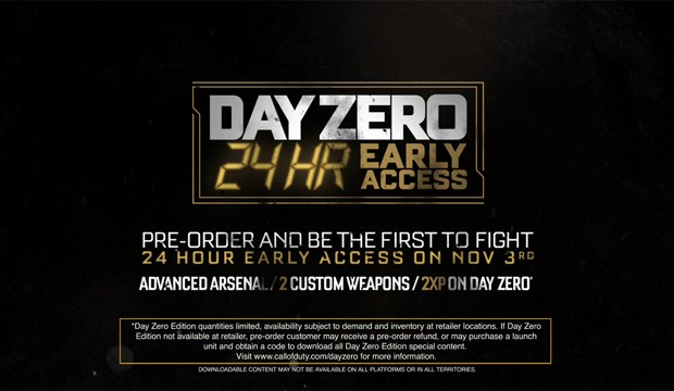 day-zero-edition-gamer-ninja-call-of-duty-advanced-warfare