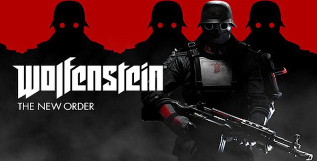 wolfenstein-the-new-order-review-gamer-ninja