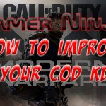 How to Improve Your KD | Modern Warfare