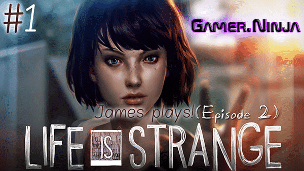 LIFE IS STRANGE EPISODE 3 | GAME REVIEW