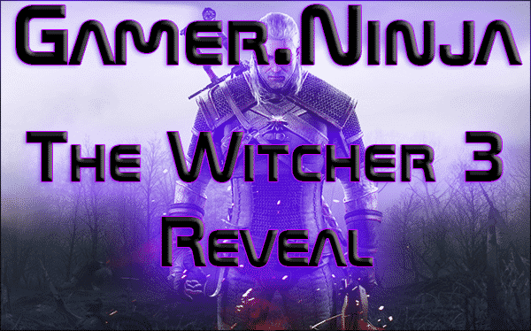 Wild Hunt Reveal | The Witcher 3 Review