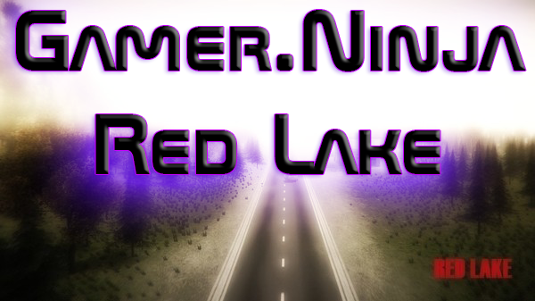 Red Lake The Game Review