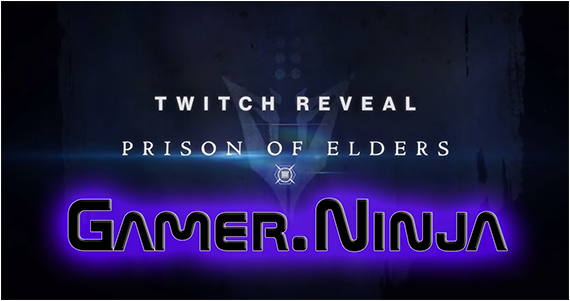 Prison of Elders | Destiny the Game Review