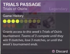 trials-passage-game-history-destiny-house-of-wolves
