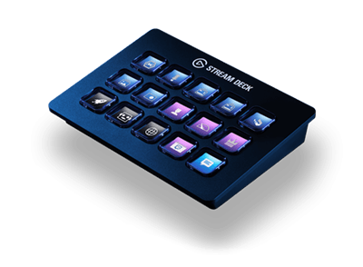 Elgato Stream Deck | Full Product Review