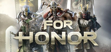 For Honor   Free to Play Weekend