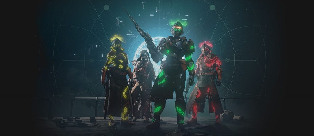 Gambit Prime Heros Season of the Drifter