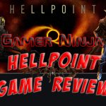 Hellpoint Game Review