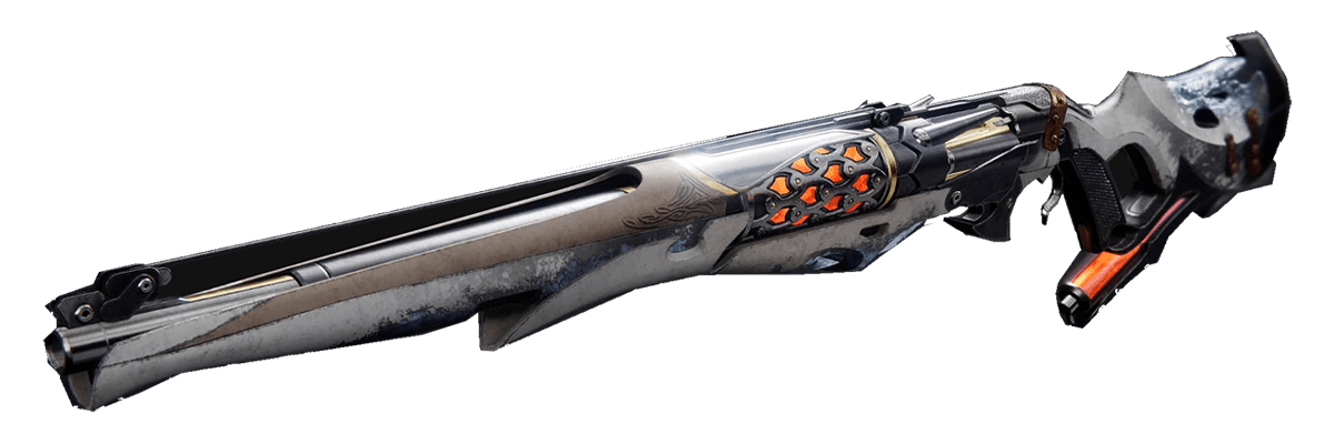 Duality-Exotic-Shotgun-Destiny-2-Beyond-Light-1200x400