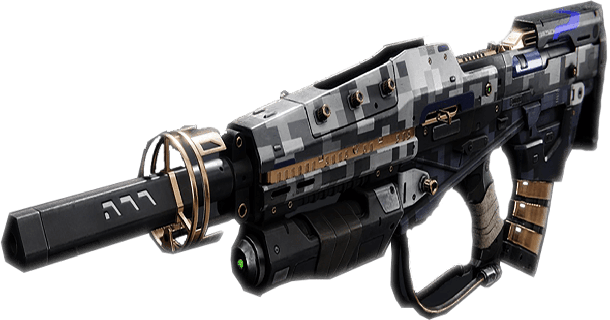 No-Time-to-Explain-Exotic-Pulse-Rifle-Destiny-2-Beyond-Light-1200x630