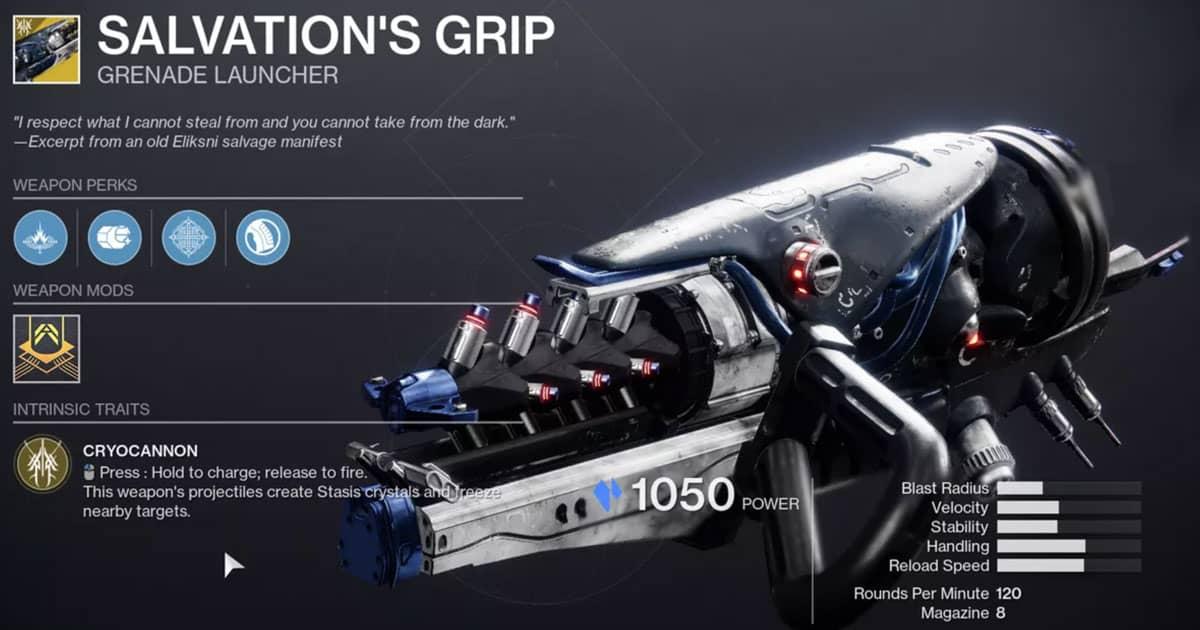 Salvations-Grip-Exotic-Grenade-Launcher-Details-Beyond-Light-Destiny-2-1200x630